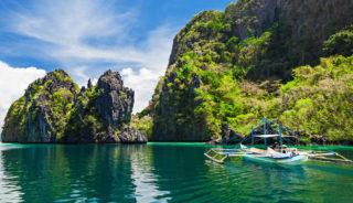 Viaje a Filipinas. Corazón latino. Alma asiática