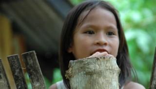 Viaje a Filipinas a Medida