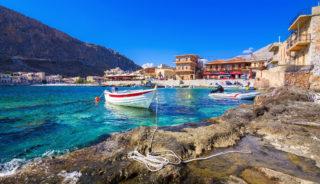 Viaje a Grecia. Singles. Viaja solo. Atenas y el Peloponeso