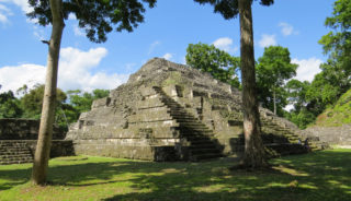 Viaje a Guatemala. A Medida. Tradición y Cultura