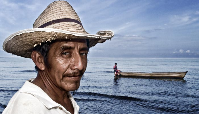 Viajes a Guatemala a medida
