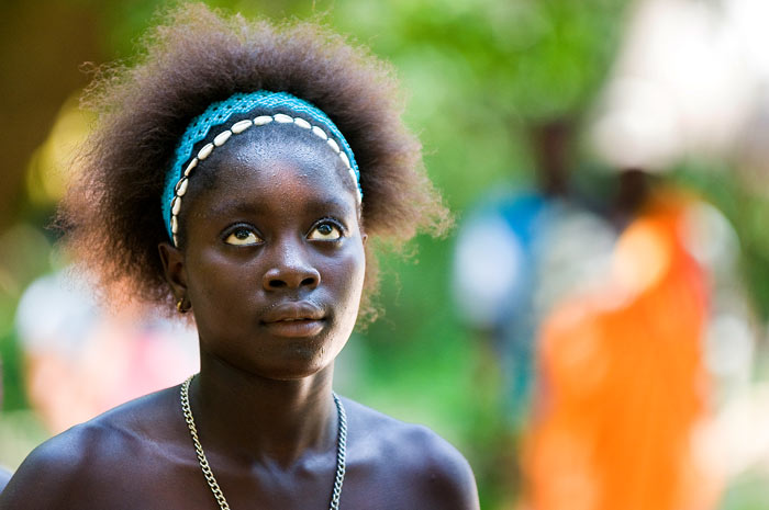 Viaje a Guinea Bissau a medida