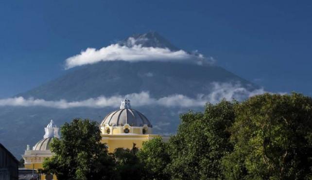 honduras el salvador guatemala: