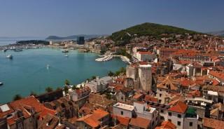 Viaje a Hungría y Croacia. En Grupo. Croacia exprés con Budapest