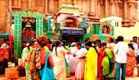 Viaje a India del Sur en familia