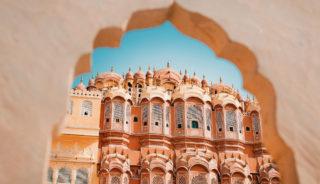 Viaje a India. En familia. Inmersión en India.