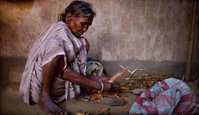 Viaje a India. Semana Santa. India Rural con Juli Garzón