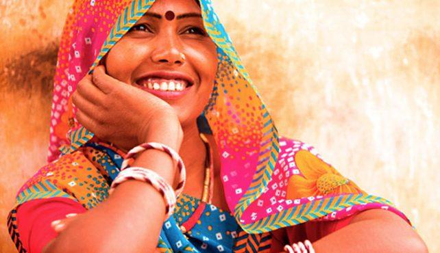 Viaje a India del Norte. Grupo verano. Vivencias de la India