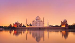 Viaje a India. Viaje a medida. Viaja tú solo a la India.