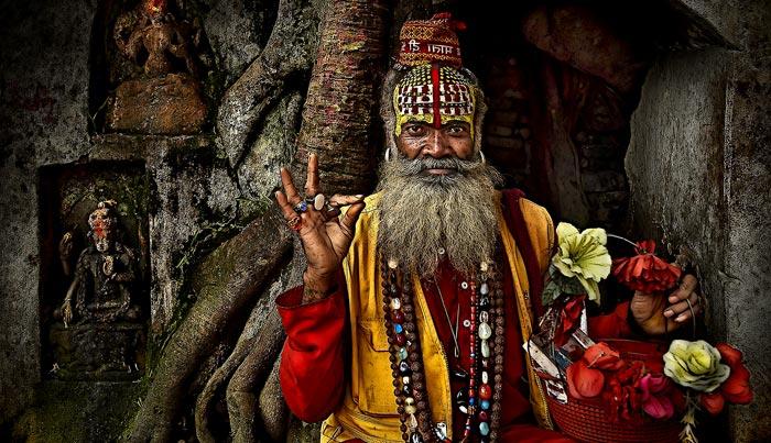 Viajes a India a medida