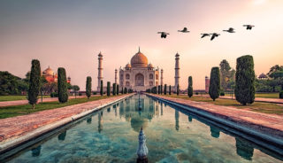 Viaje a India para mujeres. En grupo. Conversaciones entre mujeres