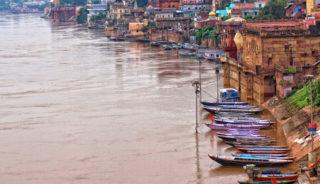 Viaje a India del Norte. A medida. Turbantes de la India