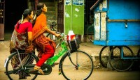 Viaje a India Sostenible. Semana Santa