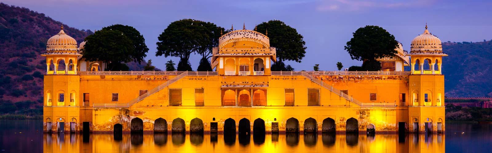 Viaje a India. Festival Diwali. 18 Oct.