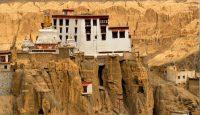 Viaje a India. Semana Santa. Cachemira y Ladakh