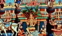 Viaje a India del Sur sostenible