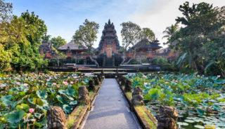 Viaje a Indonesia. En familia. Descubre la esencia de Bali