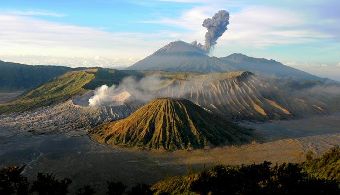 Viajes a Indonesia a medida