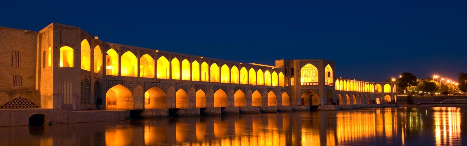 Viaje a Irán. 5 Oct.