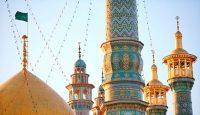 Viaje a Irán. Grupo Verano. Perlas de Persia con Desierto y Tabriz