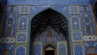 Viaje a Irán a medida