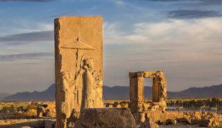 Viaje a Irán. En Grupo. Perlas de Persia 12 días
