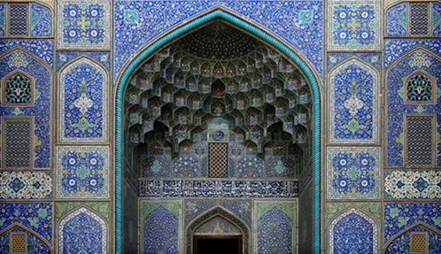 Viaje a Irán. Singles. Persia Clásica