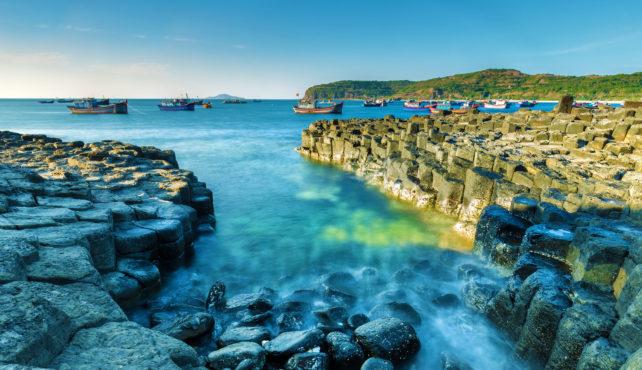 Viaje a Irlanda. Gran ruta de Irlanda al completo