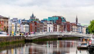 Viaje a Irlanda. A medida. Fly & Drive Juego de Tronos