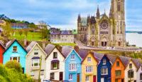 Viaje a Irlanda. A medida. Sur de Irlanda en Fly & Drive
