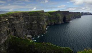 Viaje a Irlanda en inglés