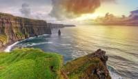 viaje-a-irlanda-semana-santa-taranna-001