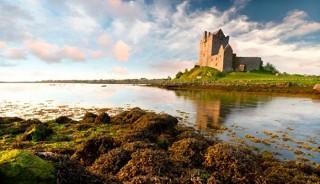 Viaje a Irlanda singles