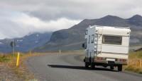 Viaje a Islandia. En familia. Islandia en Autocaravana