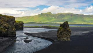 Viaje a Islandia. Grupo verano. Esencia de Islandia