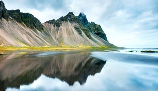 Viaje a Islandia. 9 días