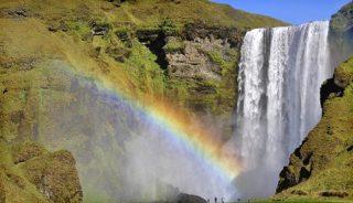 Viaje a Islandia grupo verano