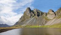 Viaje a Islandia. 15 días
