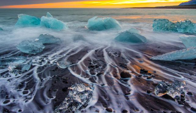 Viaje a Islandia. A medida. Aventura y turismo activo en Islandia.