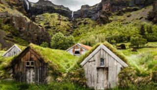 Viaje a Islandia 11 días