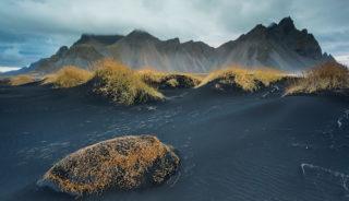 Viaje a Islandia. 8 días