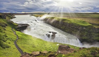 Viaje a Islandia 12 días