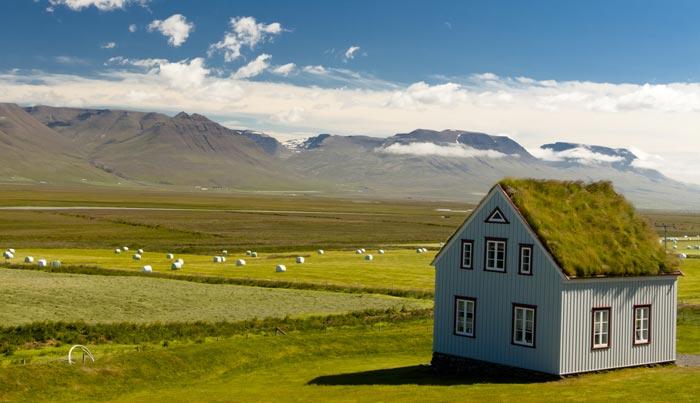 Viajes a Islandia a medida