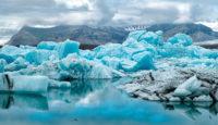 Viaje a Islandia. En grupo. Fantasías de Islandia