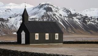 Viaje a Islandia semana santa
