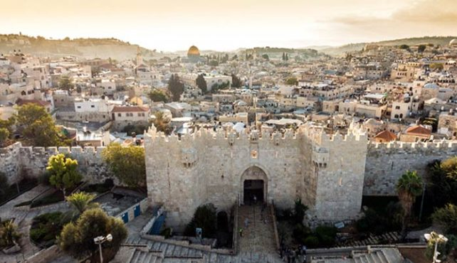 viaje-a-israel-jordania-regular-taranna-101