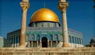 Viaje a Israel Semana Santa
