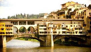Viaje a Italia, Eslovenia, Bosnia y Croacia