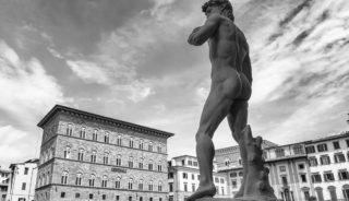 Viaje a la Toscana y Umbría. Grupo verano. Vive el corazón de Italia