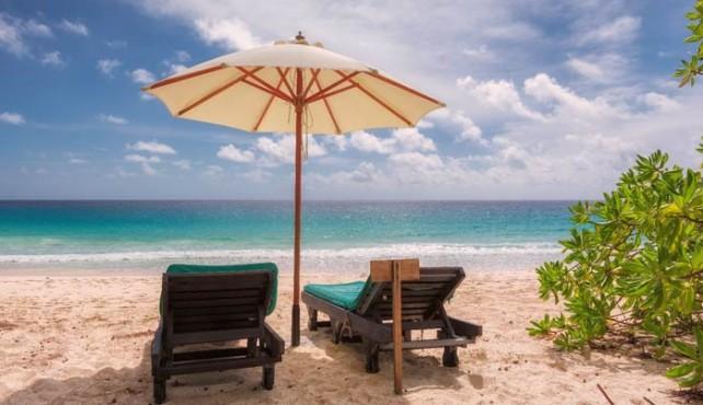Viaje a Jamaica. A medida. Verano